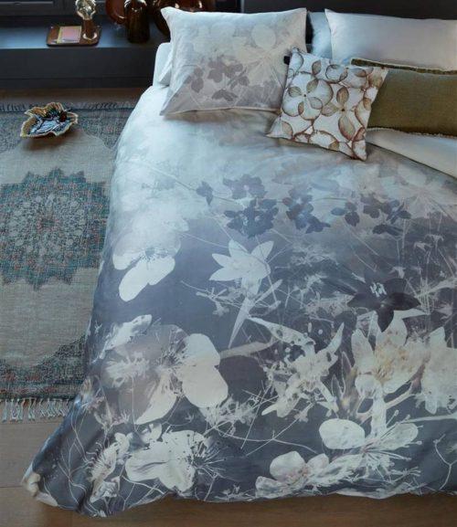 Dekbedovertrek Misty Floral 240 x 200/220